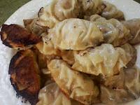 http://wittsculinary.blogspot.com/2014/10/recipe-12-pork-shu-mei-aka-mrs-wus.html