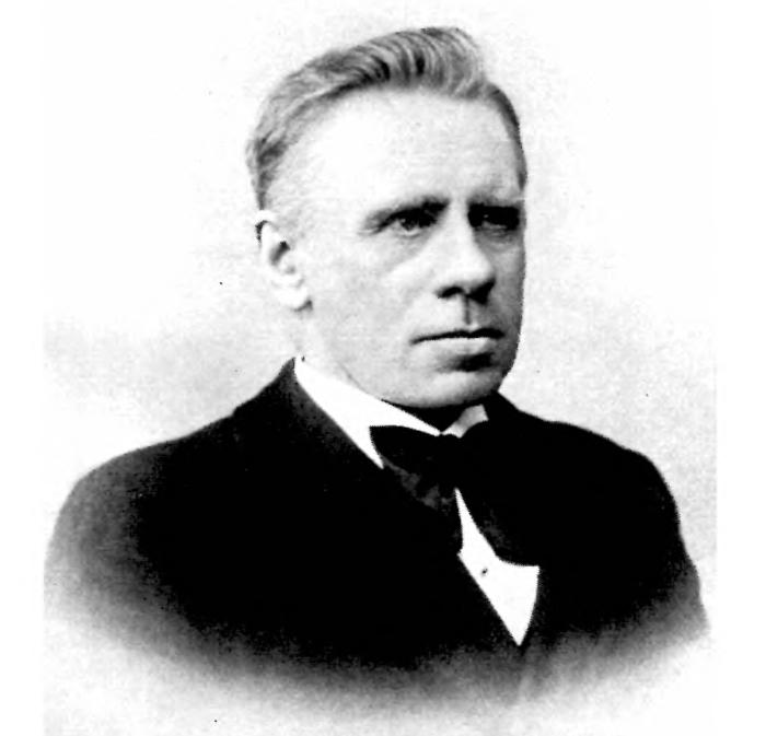 Dr. Willem Meijer