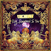 Big K.R.I.T. (King.Remembered.In.Time) Listen and Download Now