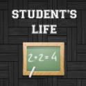 Télécharger l'application Student's Life