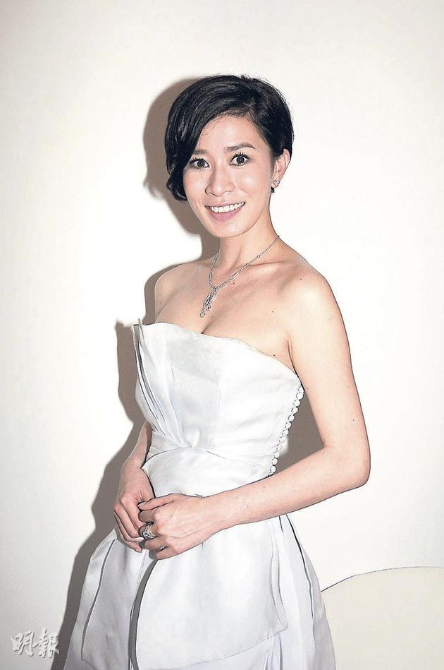 Charmaine Sheh - Beautiful HD Wallpapers