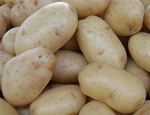 Leerlo para creerlo matutano comercializar patatas chips con sabor a patata - Prensa patatas ...