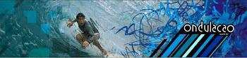 Surf Sergipano