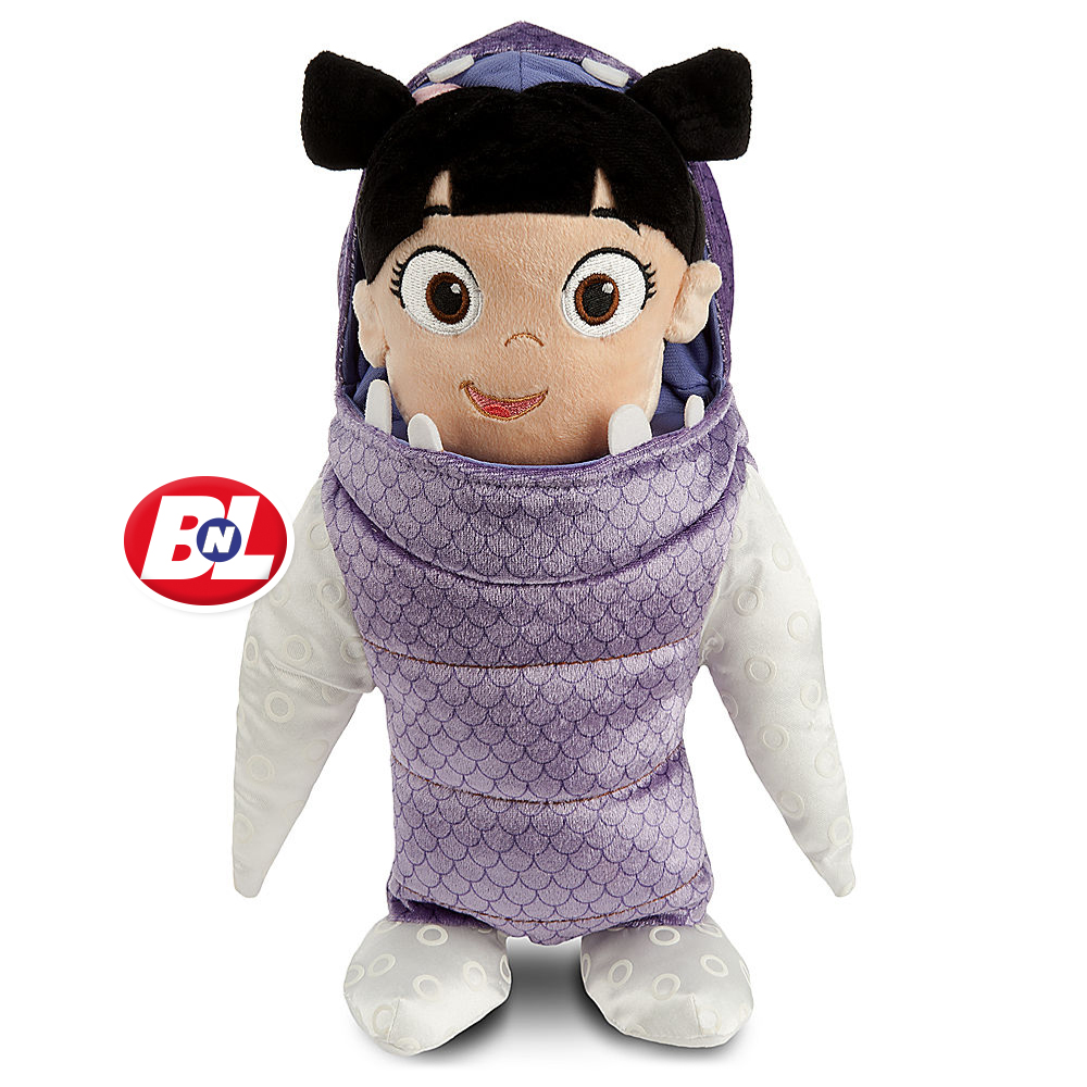 Monsters Inc Images Of Boo http://buynlarge-shop.blogspot.com/2013/02/monsters-inc-boo-plush-11.html