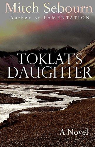 Toklat's Daughter