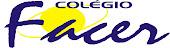 Colégio Facer