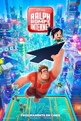 Ralph Rompe Internet (05-12-2018)