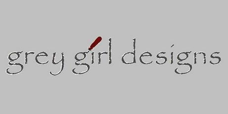 Grey Girl Designs