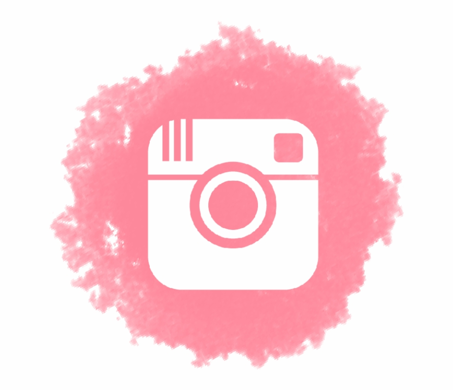 Join our Instagram Cocoon