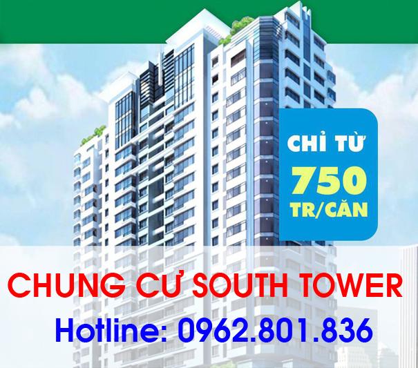 http://3.bp.blogspot.com/-EgY30MfKaqc/U5dG1Mn_MUI/AAAAAAAAC10/1IkFSGnTLkY/s1600/chung-cu-south-tower3.png