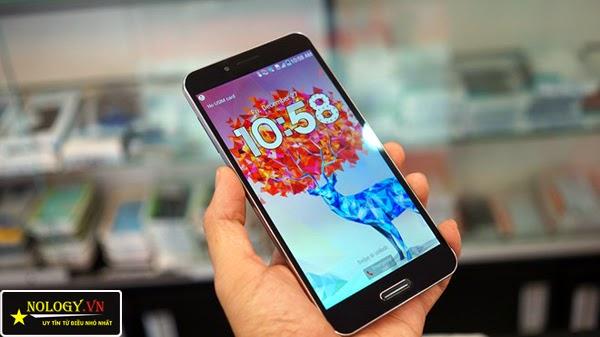 Điện thoại Sky A900 chính hãng