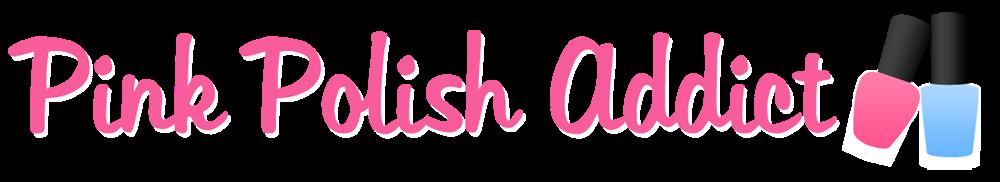 Pink Polish Addict