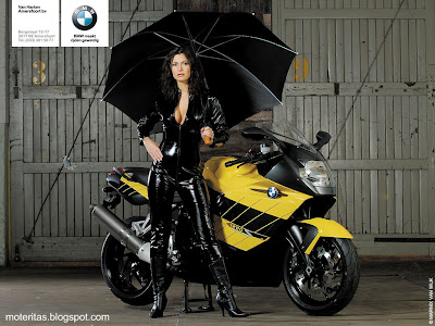 motos-chicas-pistera-bmw-wallpaper-motoqueras-turismo-motomel