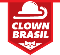 Clown Brasil