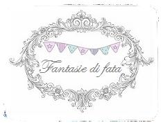 Banner amici