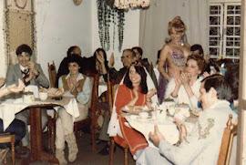 khan el khalili anos 70