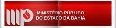 Ministério Público da Bahia
