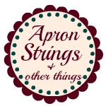 apronstringsotherthings.com