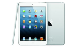 appleapple iPad Giveaway!
