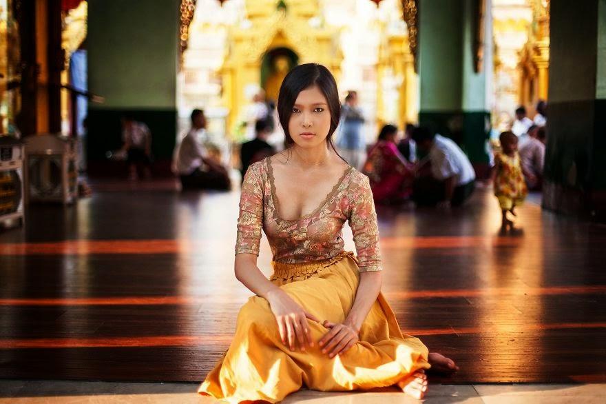 women photography atlas beauty mihaela noroc-4