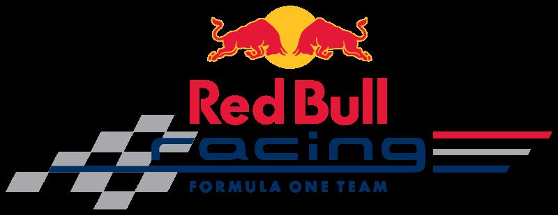 3.bp.blogspot.com/-EgcnwqSAZ0c/T0f3FsLY9LI/AAAAAAAAACg/S6Ebd0c1E8Q/s1600/Red_Bull_logo.png