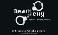Dead Sexy Books
