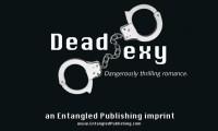 Dead Sexy Books