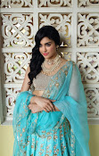 Adah Sharma Fabulous looking photos-thumbnail-1