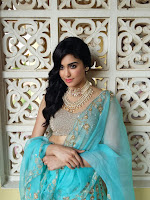Adah Sharma Fabulous looking photos-cover-photo
