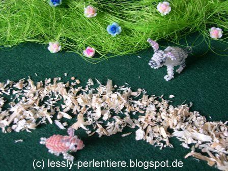 http://lessly-perlentiere.blogspot.de/2014/08/meine-kleine-farm-erscheinungsjahr-2013.html