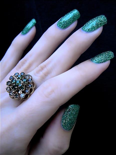 drink nail polish color club