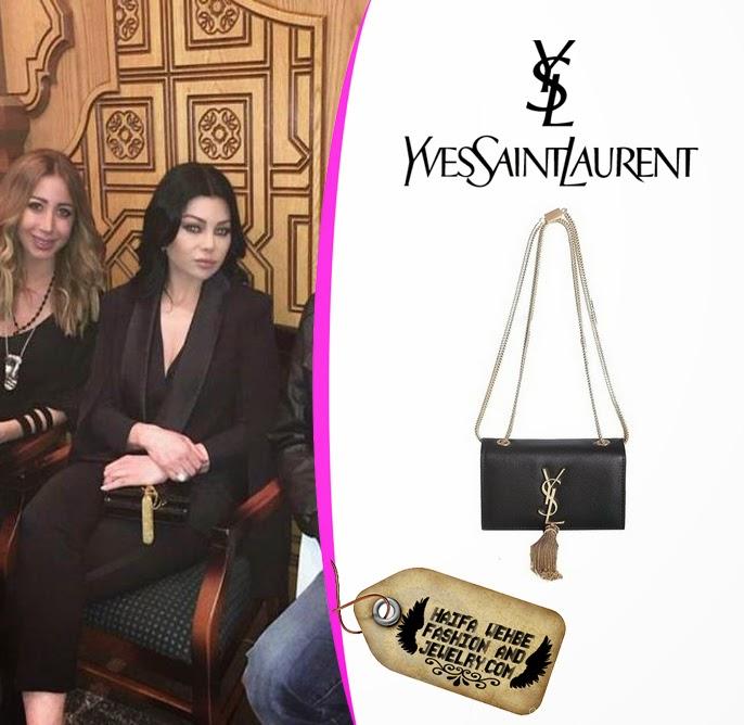 www yves saint laurent bag - ysl saint laurent handbag cross body