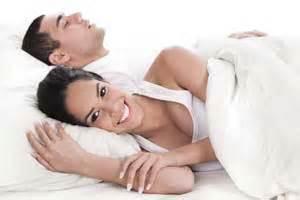 l'éjaculation prématurée, pe, guérir l'éjaculation prématurée, prématurée aide de l'éjaculation, le traitement de l'éjaculation prématurée,