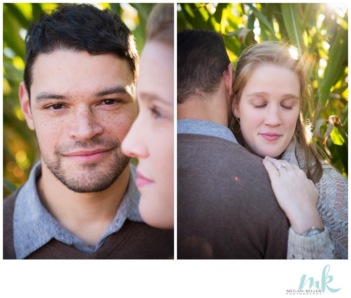 Bethany and Eli's Engagement Bethany and Eli's Engagement 2014 10 28 0006