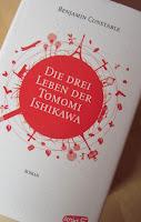 http://sarahsbuecherwelt.blogspot.com/2013/09/rezension-zu-die-drei-leben-der-tomomi.html