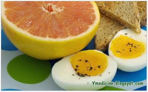 Cysteine Foods Rich Eggs Are a Cysteine Rich Foods