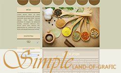 http://orig12.deviantart.net/3152/f/2015/295/c/d/044__cooking_by_simpleelements-d9dzojh.png