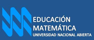 UNA Educación Matemática