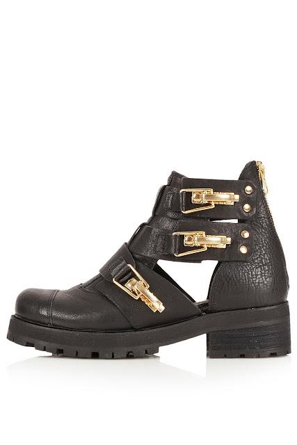 AJ-Balenciaga-cut-out-elblogdepatricia-shoes-zapatos-scarpe-calzature-chaussures