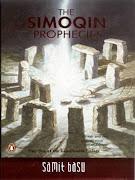 The Simoquin Prophecies