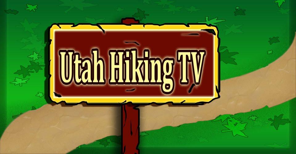 Utah Hiking TV