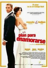 Un plan para enamorarse (Amor, boda y matrimonio) (2011)