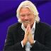 11 Tips Bisnis Sukses dari Richard Branson