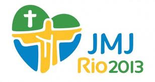 LA JMJ RIO 2013 EN VIDEO POR ROME REPORTS TV