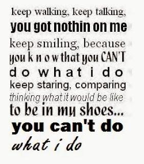 basketball quotes for girls | kootation.blogspot.com