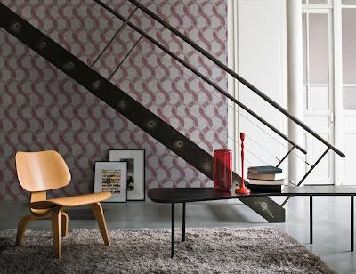 Papeles pared papel pintado de pared - Papeles pintados modernos pared ...