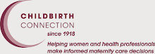 Evidence-Based Resources for Childbirth