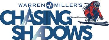 Warren Miller's 'CHASING SHADOWS'