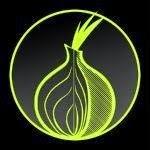 Tor browser, Tor vpn, Orbot tor vpn
