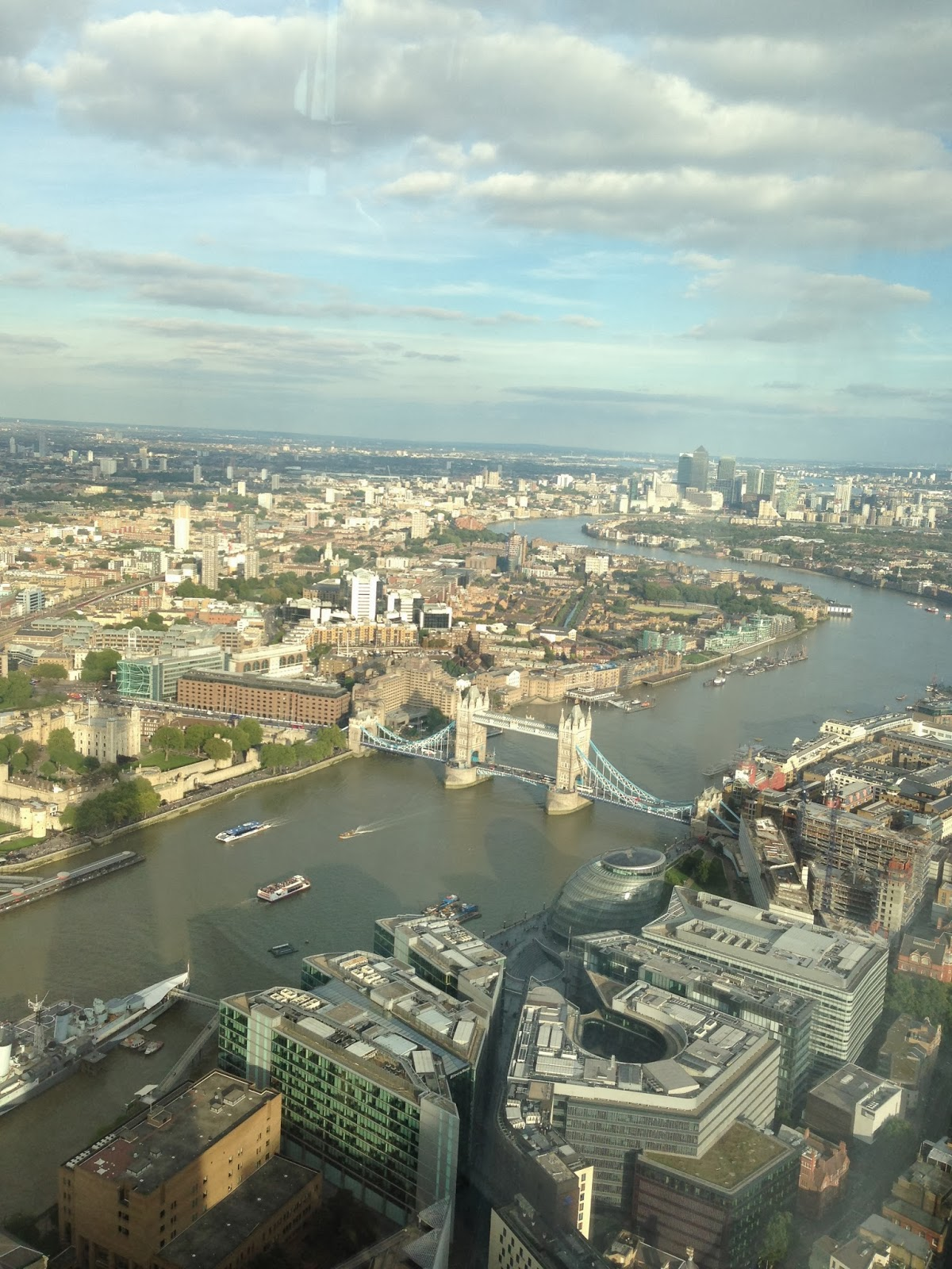 The-View-From-The-Shard-2